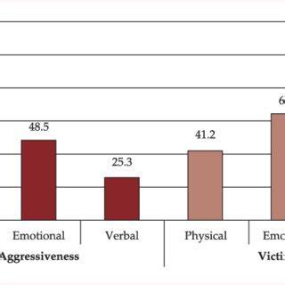 Violence in schools essay conclusions